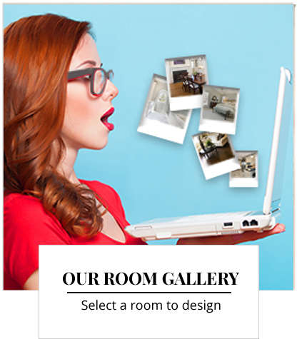 Our Room Gallery