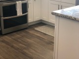 Del Cerro hardwood Kitchen 1